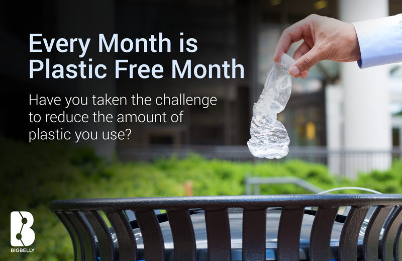 Every-Month-is-Plastic-Free-Month