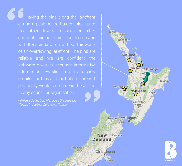NZMapwithDeployment-BlogImg-withQuote-v2.png