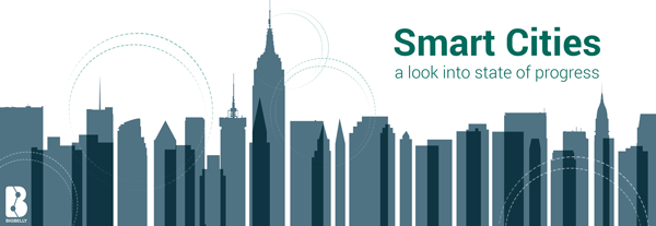 Smart-Cities-QA-Header-Image