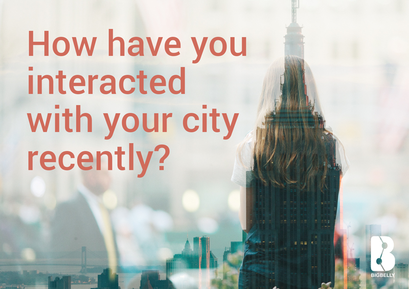 interacted-with-your-city