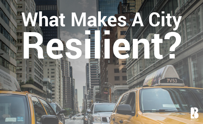 what-makes-a-city-resilient