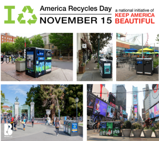 AmericaRecyclesDay.png
