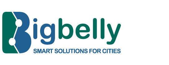 9ec1d7080 Bigbelly - Smart Solutions for Cities // World Leader in Smart Waste