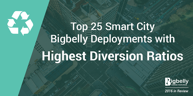 Bigbelly-2016-City-Top25-Diversion.png