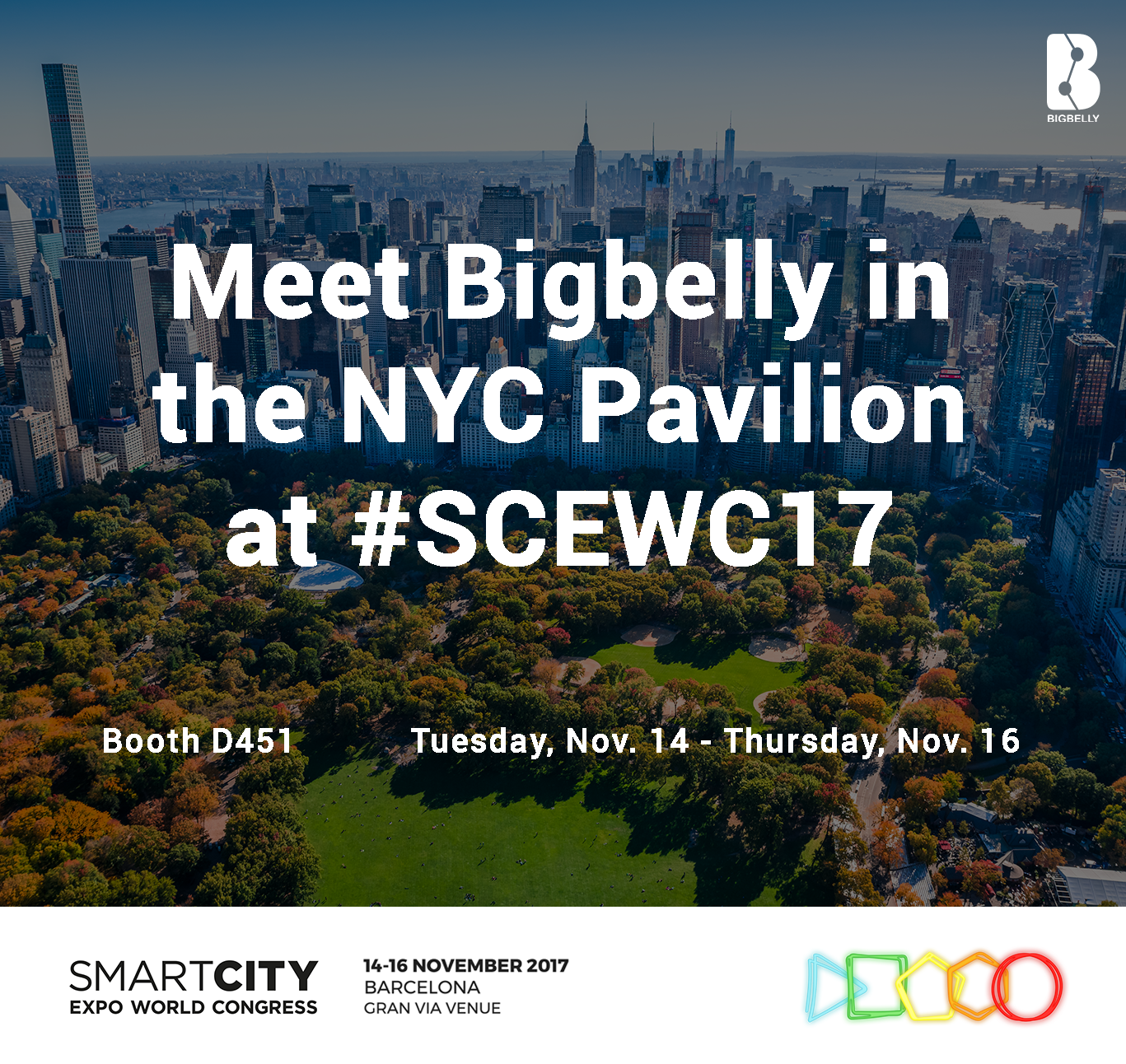 Bigbelly_NYCPavilion_SCEWC_Banner-1.png