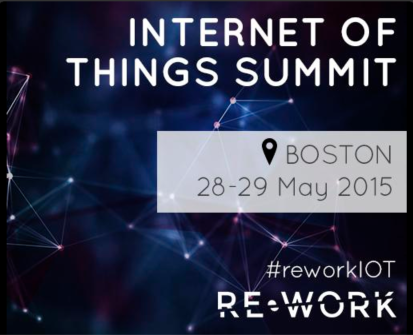 IoT_Summit