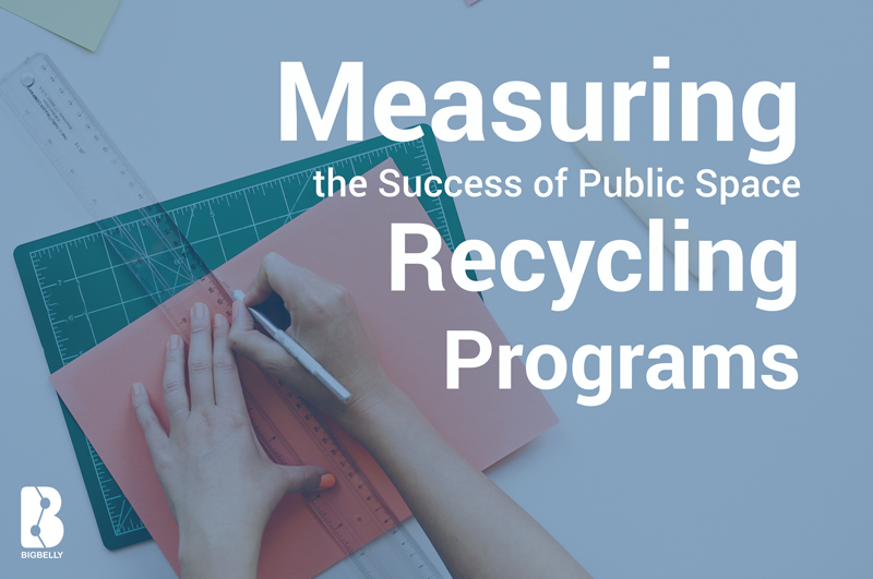 Measuring-the-Success-of-Public-Space-Recycling-Programs