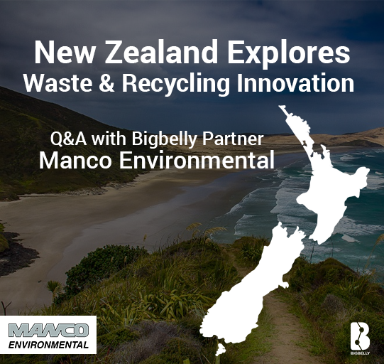 New_Zealand_Embraces_Smart_Waste__Recycling-1.png