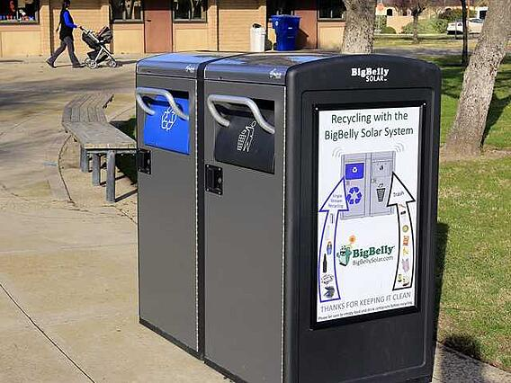 SOLAR_TRASH_RECYCLE1_2-5-16.jpg