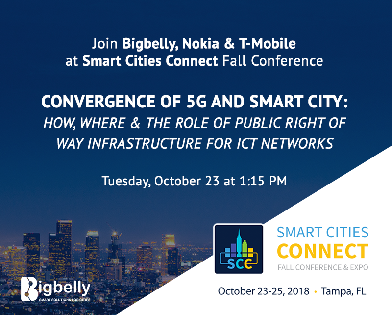 SmartCitiesConnectHeader-FallTampa