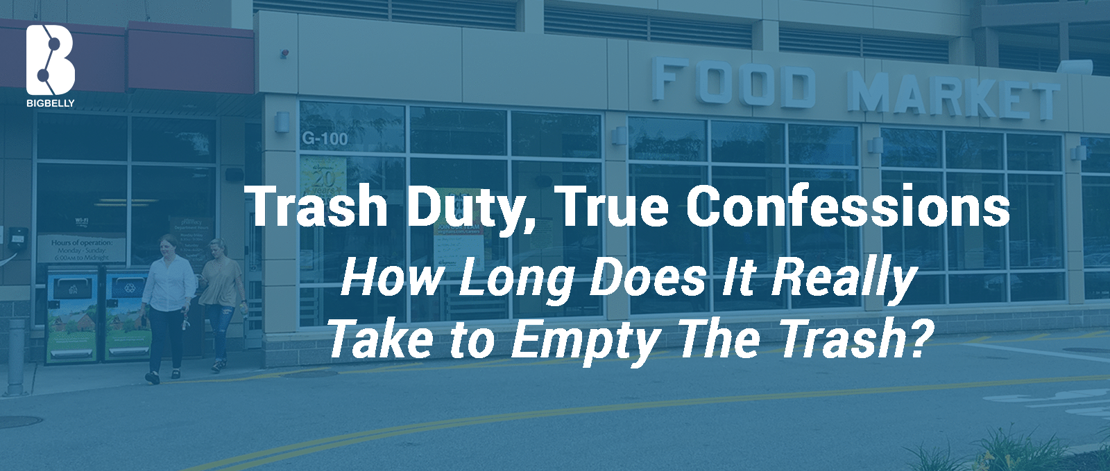 Trash Duty, True Confessions - How Long Does It Really Take to Empty The Trash.png