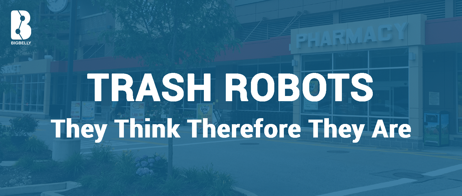 Trash Robots- They Think Therefore They Are.png