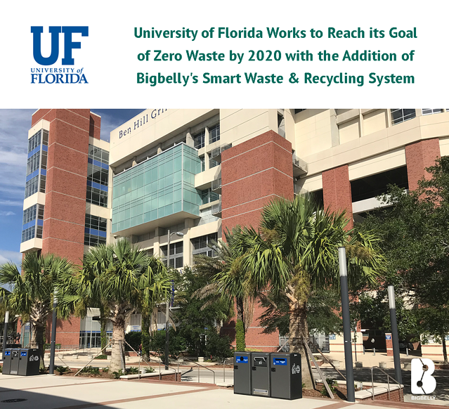 UF-ZeroWaste-Bigbelly-PressRelease.png