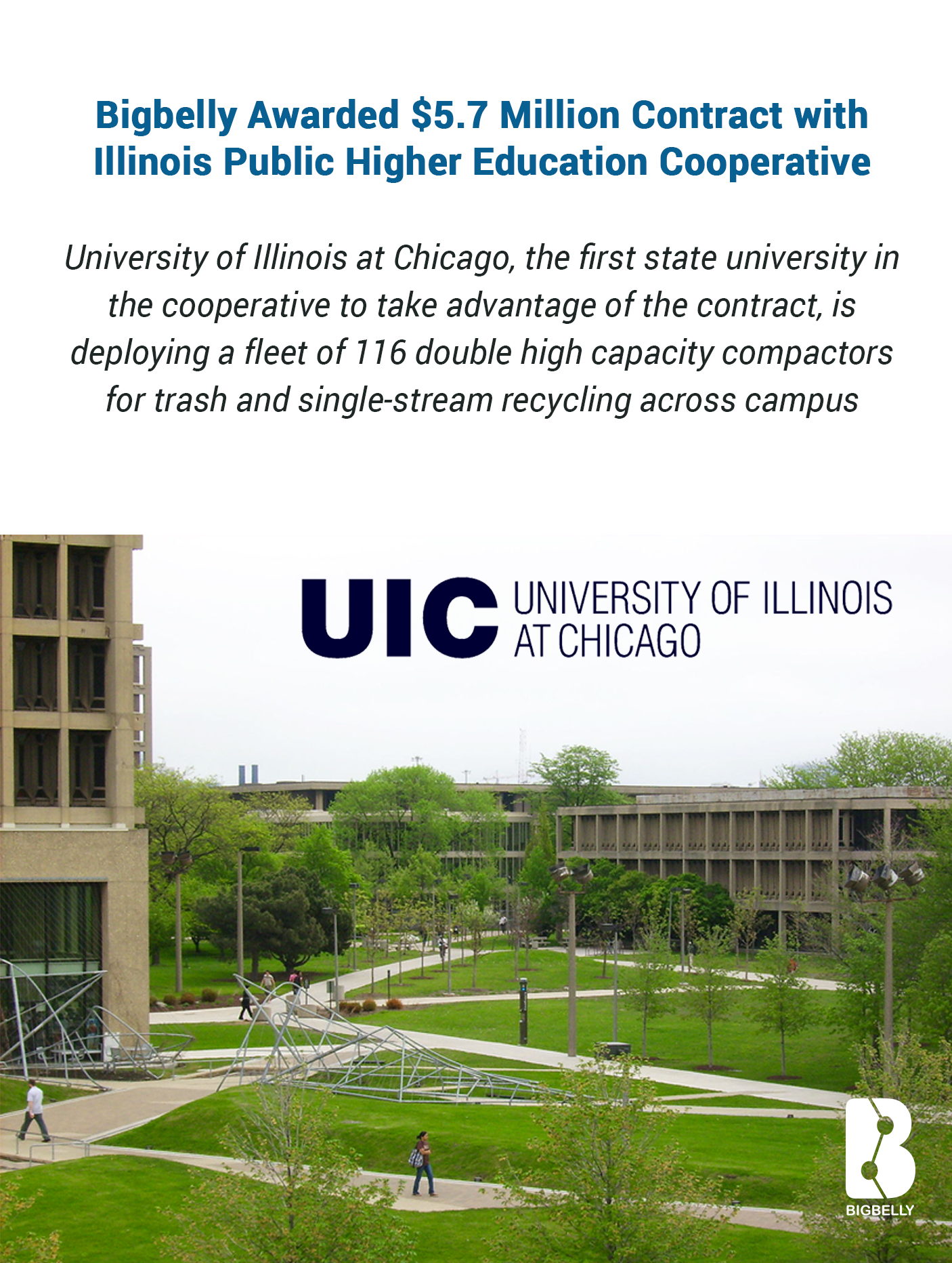 UIC-PR-CoverImg.png