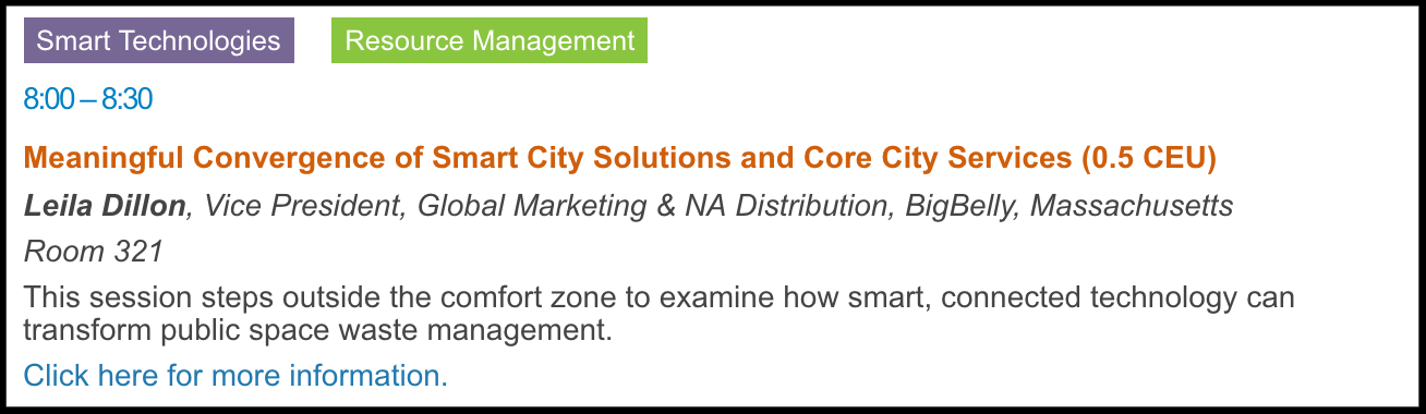 WASTECON2017-Meaningful-Convergence-of-Smart-City-Solutions-and-Core-City-Services.png