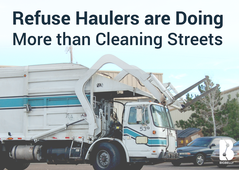 refuse-haulers-are-doing-more-than-cleaning-streets