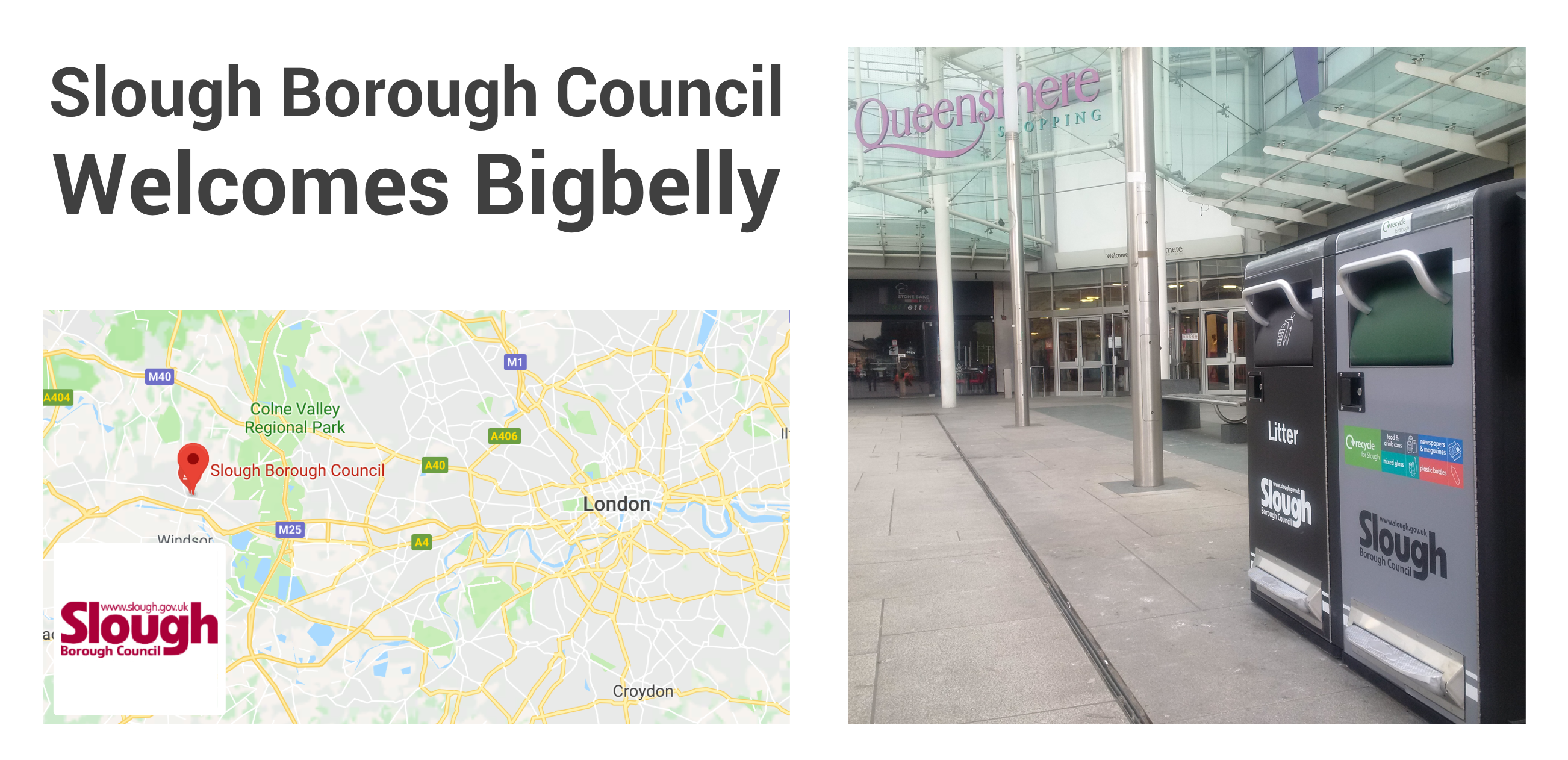 SloughBoroughCouncilBigbelly.png